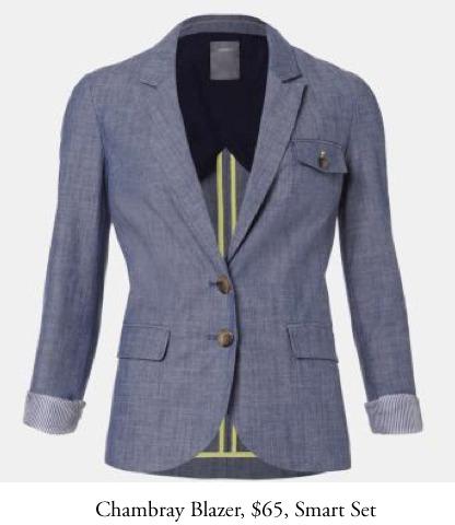 chambray-blazer-smart-set.jpg