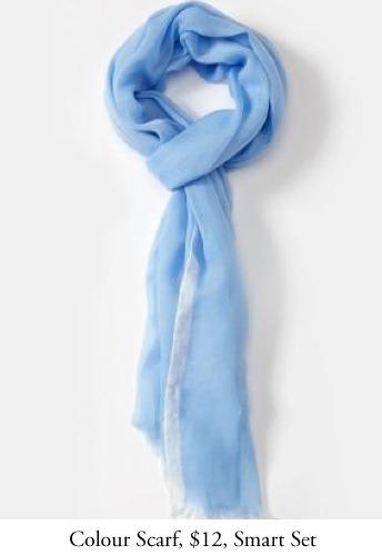 colour-scarf-smart-set.jpg