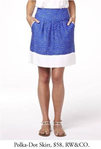polka-dot-skirt-rwandco.jpg