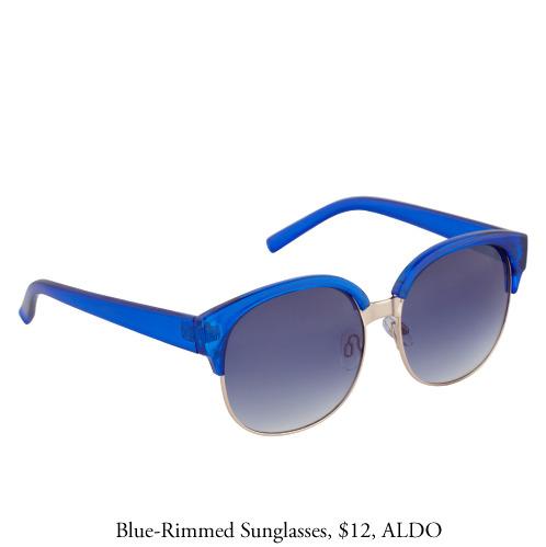 sunglasses-aldo.jpg