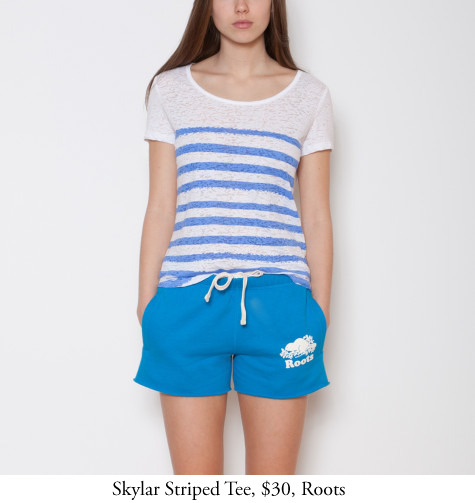 striped-tee-roots.jpg
