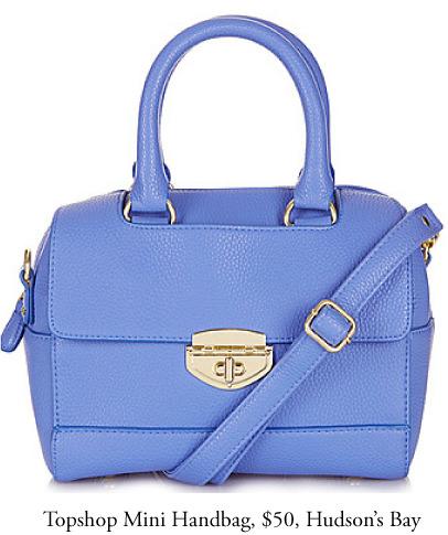 topshop-mini-bag.jpg