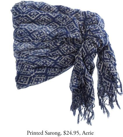 aerie-printed-sarong.jpg