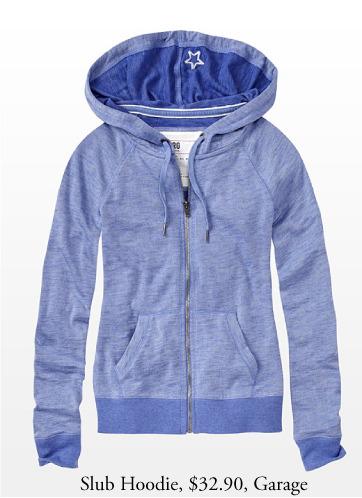slub-hoodie-garage.jpg