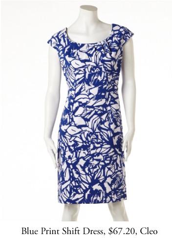 blue-print-shift-dress-cleo.jpg