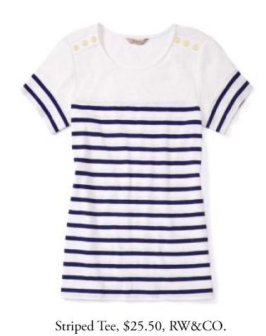 striped-tee-rwandco.jpg