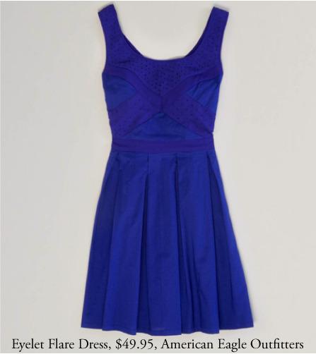 ae-eyelet-flare-dress.jpg
