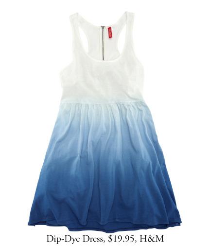 dip-dye-dress-hm.jpg