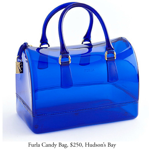 furla-candy-bag.jpg