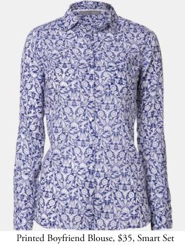 printed-bf-blouse-smart-set.jpg
