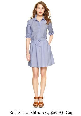 roll-sleeve-shirtdress-gap.jpg