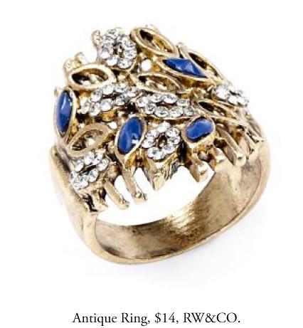 antique-ring-rwandco.jpg