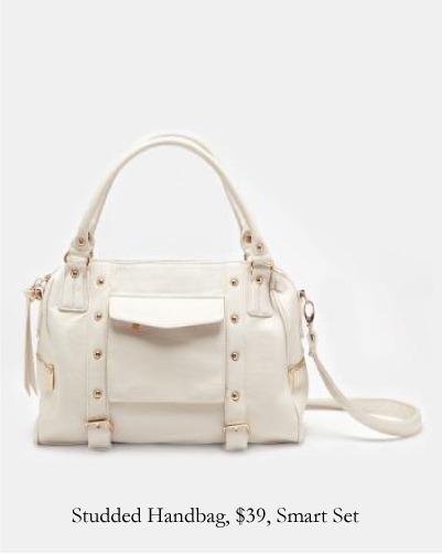studded-bag-smart-set.jpg
