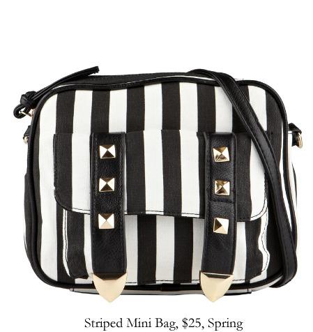 striped-mini-bag-spring.jpg