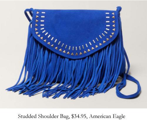 aeo-studded-shoulder-bag.jpg