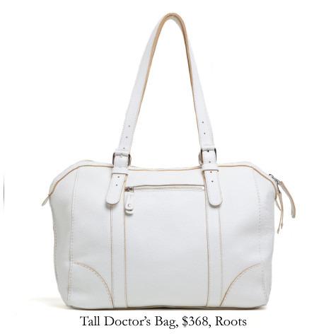 doctors-bag-roots.jpg