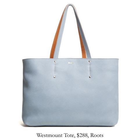 westmount-tote-blue-roots.jpg