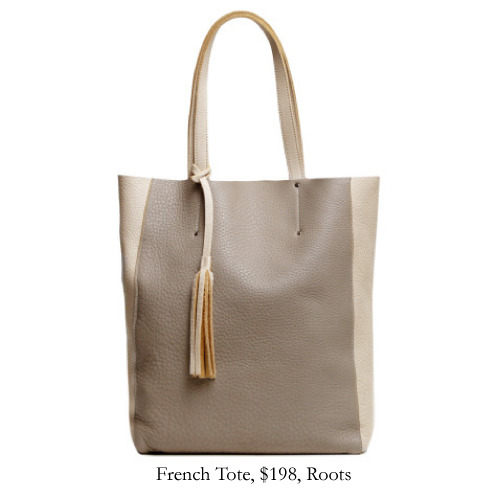 french-tote-roots.jpg
