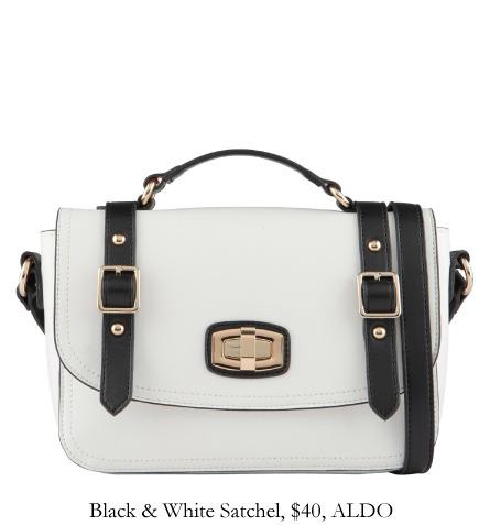 black-white-satchel-aldo.jpg