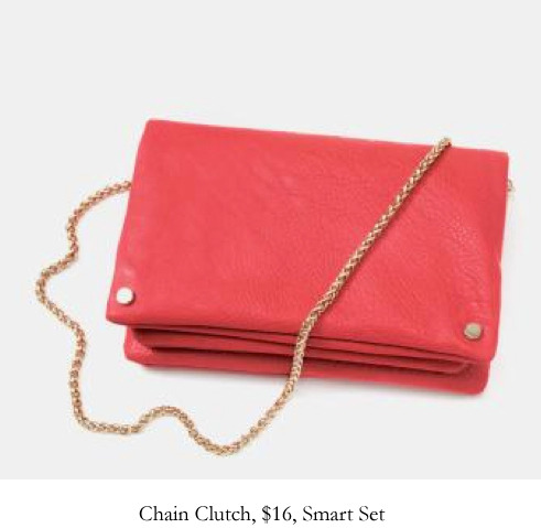 chain-clutch-smart-set.jpg