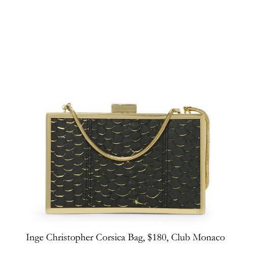 inge-christopher-bag-club-m.jpg