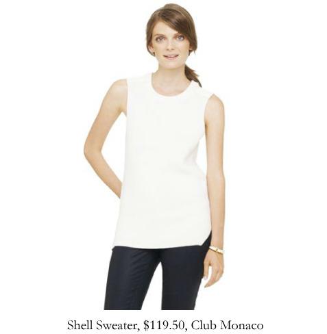 shell-sweater-club-monaco.jpg