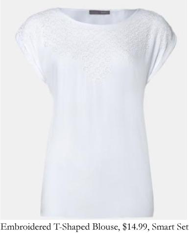 blouse-smart-set.jpg
