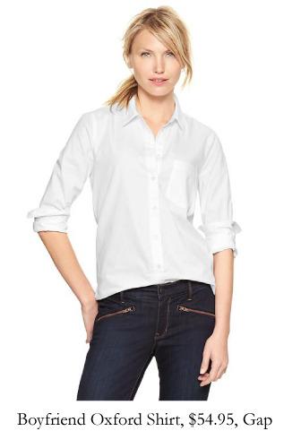 bf-oxford-shirt-gap.jpg