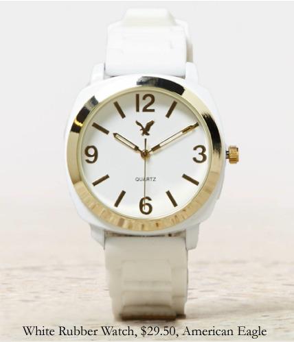 aeo-white-rubber-watch.jpg