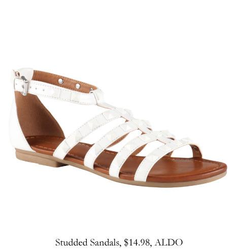studded-sandals-aldo.jpg