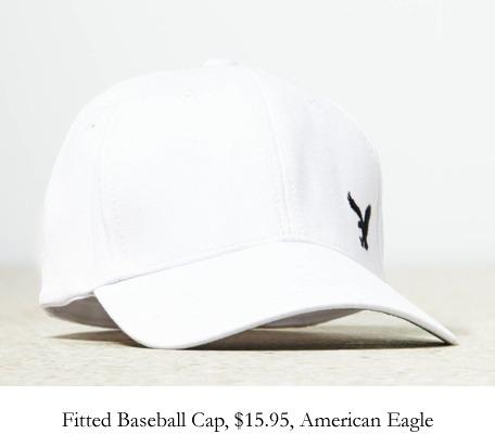 aeo-fitted-baseball-cap.jpg