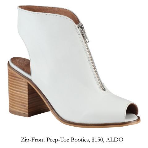 zip-front-peep-toe-booties-.jpg
