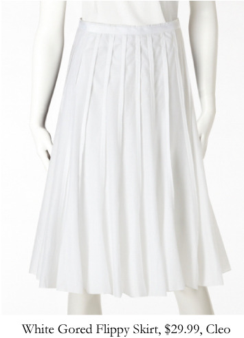 white-gored-skirt-cleo.jpg