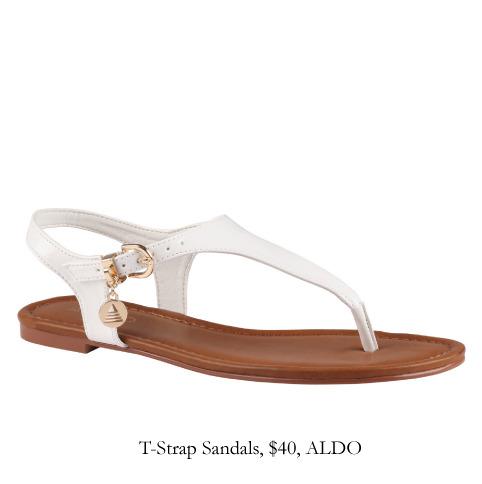 t-strap-sandals-aldo.jpg