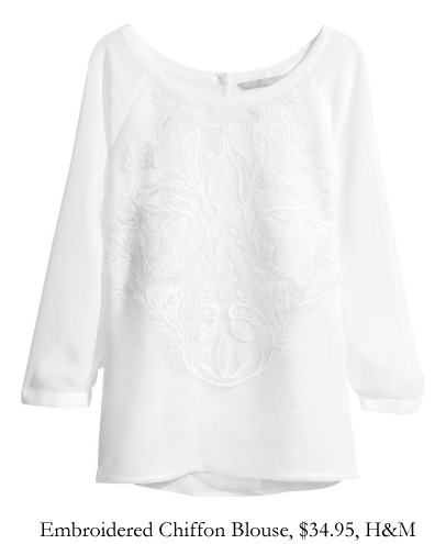 embroidered-chiffon-blouse-.jpg
