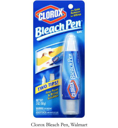 clorox-bleach-pen.jpg