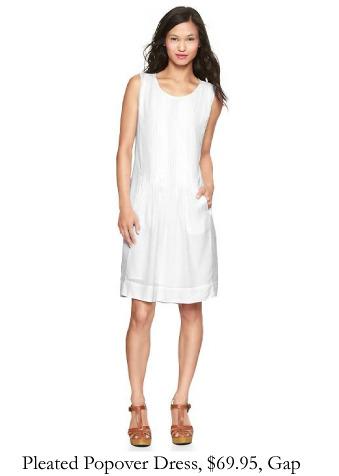 pleated-popover-dress-gap.jpg
