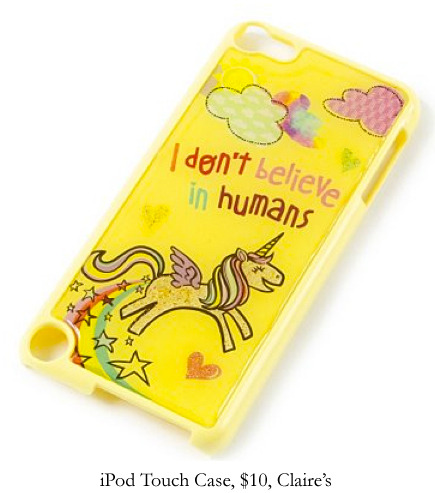 ipod-touch-case-claires.jpg