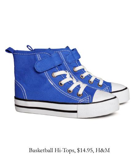 basketball-shoes-hm.jpg