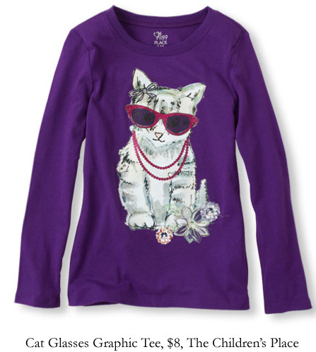 cat-tee-childrens-place.jpg