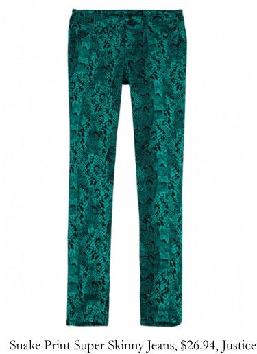snake-print-jeans-justice.jpg