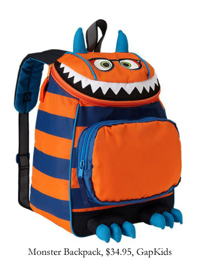 monster-backpack-gapkids.jpg