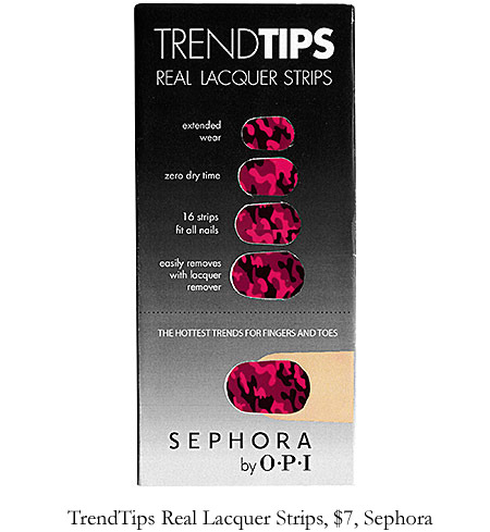 trendtips-lacquer-strips.jpg