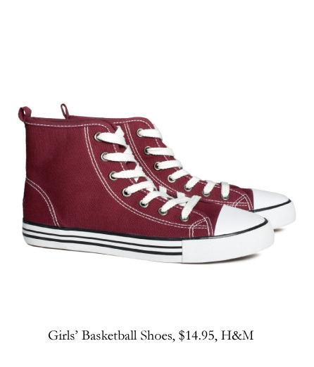 girls-basketball-shoes.jpg