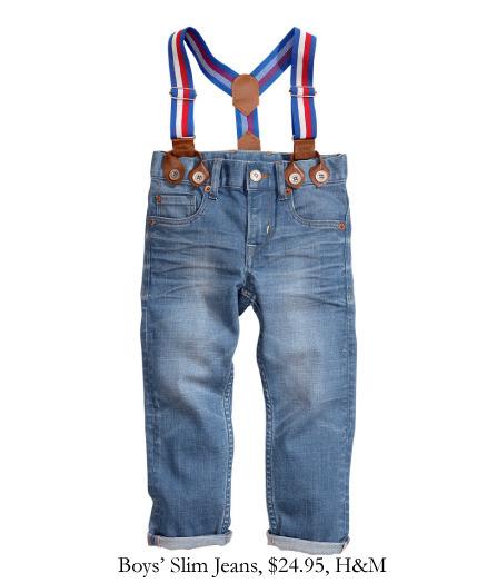 boys-slim-jeans-hm.jpg