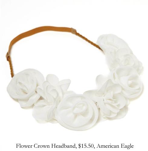flower-crown-headband-aeo.jpg