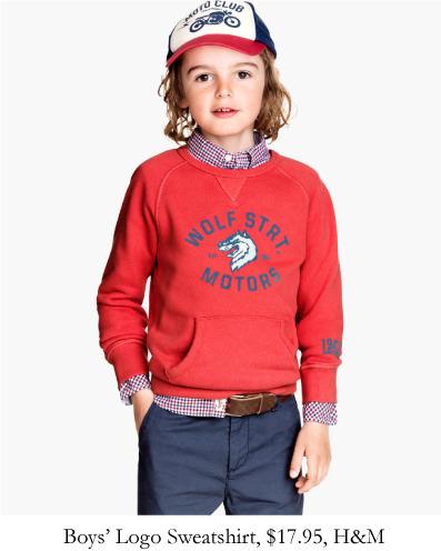 boys-logo-sweatshirt-hm.jpg