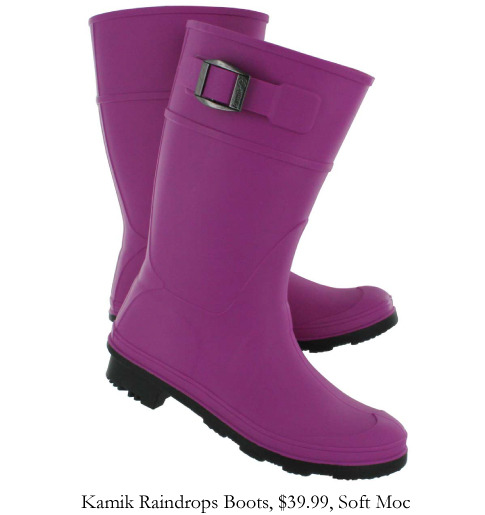 kamik-raindrops-boots.jpg