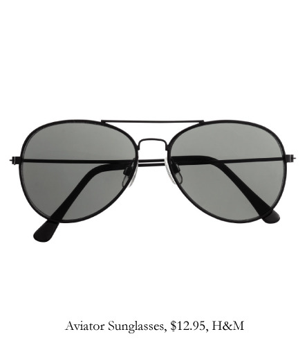 hm-aviator-sunglasses.jpg
