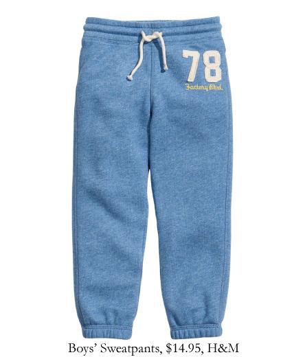 boys-sweatpants-hm.jpg